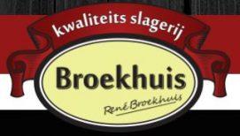 Slagerij Broekhuis