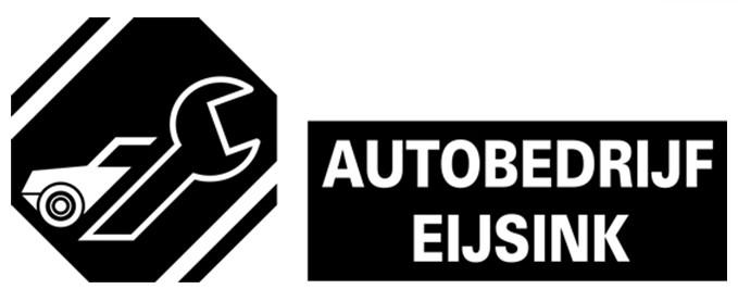 Autobedrijf Eijsink
