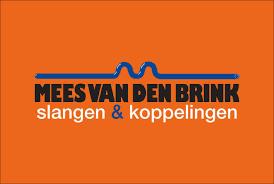 Mees van den Brink