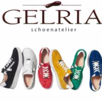 Schoenatelier Gelria