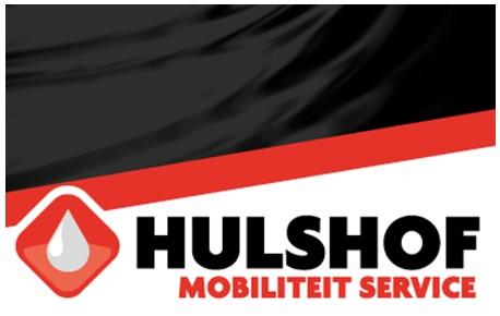Hulshof Mobiliteit Service